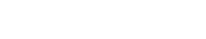 2W-Logo-RGB-Branco